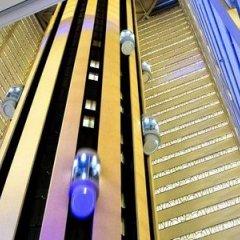 Отель New York Marriott Marquis США, Нью-Йорк - 8 отзывов об отеле, цены и фото номеров - забронировать отель New York Marriott Marquis онлайн спа фото 2