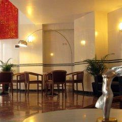 Отель Evripides Hotel Греция, Афины - 3 отзыва об отеле, цены и фото номеров - забронировать отель Evripides Hotel онлайн гостиничный бар