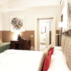 Отель Fiori фото 4