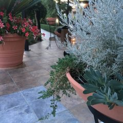 Best Western Hotel Imperiale Нова-Сири фото 9