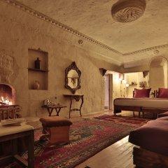 Urgup Evi Турция, Ургуп - отзывы, цены и фото номеров - забронировать отель Urgup Evi онлайн комната для гостей фото 4