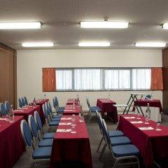 Отель VIP Executive Art's фото 4