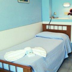 Отель Trieste Италия, Кьянчиано Терме - отзывы, цены и фото номеров - забронировать отель Trieste онлайн детские мероприятия фото 2