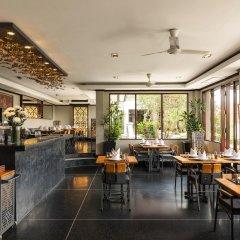 Kiridara Hotel гостиничный бар