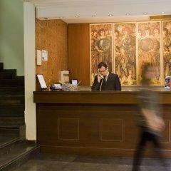 Отель Arethusa Hotel Греция, Афины - 13 отзывов об отеле, цены и фото номеров - забронировать отель Arethusa Hotel онлайн интерьер отеля фото 2