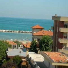 Dasamo Hotel пляж фото 2