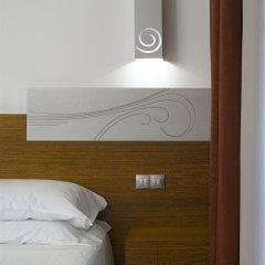 Aqua Pedra Dos Bicos Design Beach Hotel - Только для взрослых сейф в номере