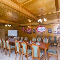 Отель Majerik Hotel Венгрия, Хевиз - 2 отзыва об отеле, цены и фото номеров - забронировать отель Majerik Hotel онлайн помещение для мероприятий