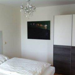 Отель Puzzlehotel Appartement Schönbrunn Австрия, Вена - отзывы, цены и фото номеров - забронировать отель Puzzlehotel Appartement Schönbrunn онлайн удобства в номере фото 2