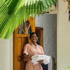 Отель Legends Beach Resort Ямайка, Негрил - отзывы, цены и фото номеров - забронировать отель Legends Beach Resort онлайн фото 2
