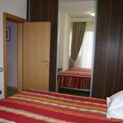 Отель C5 Apartments Сербия, Белград - отзывы, цены и фото номеров - забронировать отель C5 Apartments онлайн фото 9