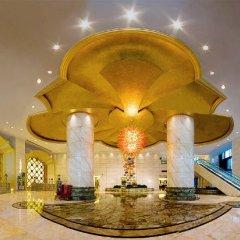 Radegast Hotel CBD Beijing спа
