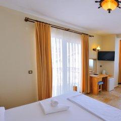 Doada Hotel Турция, Датча - отзывы, цены и фото номеров - забронировать отель Doada Hotel онлайн комната для гостей фото 5
