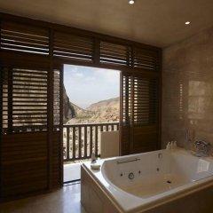 Отель Ma'In Hot Springs Иордания, Ма-Ин - отзывы, цены и фото номеров - забронировать отель Ma'In Hot Springs онлайн спа