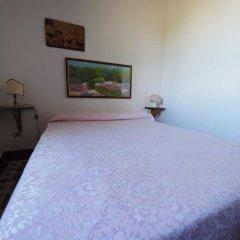 Отель Antica Posta Италия, Сан-Джиминьяно - отзывы, цены и фото номеров - забронировать отель Antica Posta онлайн сейф в номере