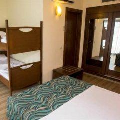 Dosi Hotel Турция, Сиде - отзывы, цены и фото номеров - забронировать отель Dosi Hotel - All Inclusive онлайн комната для гостей фото 3