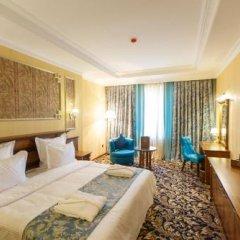 Гостиница Sultan Palace Hotel Казахстан, Атырау - отзывы, цены и фото номеров - забронировать гостиницу Sultan Palace Hotel онлайн комната для гостей фото 4