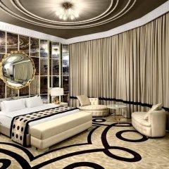 Taxim Hill Hotel комната для гостей фото 4