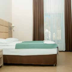 Гостиница Altaroom в Домбае 1 отзыв об отеле, цены и фото номеров - забронировать гостиницу Altaroom онлайн Домбай детские мероприятия