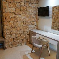 Отель Agnes Deluxe Греция, Пефкохори - отзывы, цены и фото номеров - забронировать отель Agnes Deluxe онлайн удобства в номере