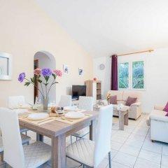 Отель Villas Sol Испания, Кала-эн-Бланес - отзывы, цены и фото номеров - забронировать отель Villas Sol онлайн комната для гостей фото 4