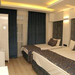 Aksaray Liva Hotel Турция, Аксарай - отзывы, цены и фото номеров - забронировать отель Aksaray Liva Hotel онлайн комната для гостей фото 3