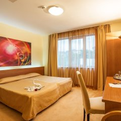Europe Hotel Sofia София детские мероприятия