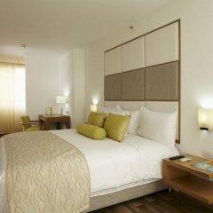 Отель Cosmos Cali комната для гостей фото 2