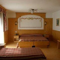 Отель Albergo Miravalle Фай-делла-Паганелла помещение для мероприятий фото 2
