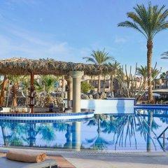 Отель Iberotel Makadi Beach Египет, Хургада - 9 отзывов об отеле, цены и фото номеров - забронировать отель Iberotel Makadi Beach онлайн фото 3