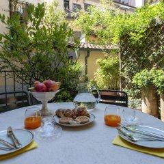 Отель Bnbutler - San Marco Италия, Милан - отзывы, цены и фото номеров - забронировать отель Bnbutler - San Marco онлайн питание