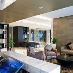 Отель Grayton Hotel Dubai ОАЭ, Дубай - отзывы, цены и фото номеров - забронировать отель Grayton Hotel Dubai онлайн комната для гостей фото 2