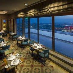 Отель Titanic Business Kartal интерьер отеля фото 2