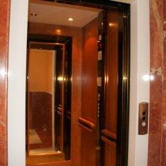 Отель Apartamentos Verdemar интерьер отеля фото 2