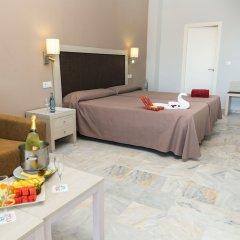 Отель Roc Costa Park Испания, Торремолинос - отзывы, цены и фото номеров - забронировать отель Roc Costa Park онлайн в номере