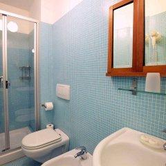 Отель 3749 Pontechiodo Италия, Венеция - отзывы, цены и фото номеров - забронировать отель 3749 Pontechiodo онлайн ванная фото 2