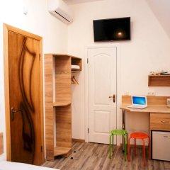 Отель Book Room Львов удобства в номере фото 2