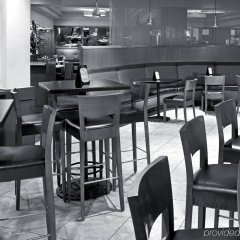Twelve & K Hotel Washington DC гостиничный бар