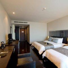 Отель Way Hotel Таиланд, Паттайя - 2 отзыва об отеле, цены и фото номеров - забронировать отель Way Hotel онлайн сейф в номере