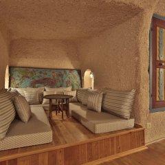 Three Doors Cappadocia Турция, Ургуп - отзывы, цены и фото номеров - забронировать отель Three Doors Cappadocia онлайн комната для гостей фото 4