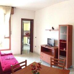 Отель Residence Yellow Римини комната для гостей фото 5