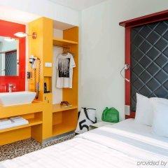 ibis styles hotel berlin mitte berlin germany zenhotels rh zenhotels com