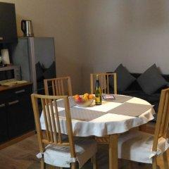 Отель Appartement au centre Бельгия, Брюссель - отзывы, цены и фото номеров - забронировать отель Appartement au centre онлайн в номере
