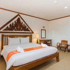 Onnicha Hotel комната для гостей фото 3
