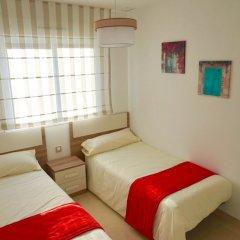 Апартаменты Apartment With 3 Bedrooms in Orihuela, With Wonderful sea View, Pool A детские мероприятия