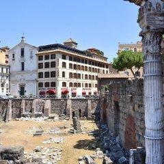 Hotel Forum Palace Рим фото 5