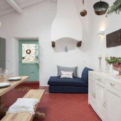 Отель White Jasmine Cottage Греция, Корфу - отзывы, цены и фото номеров - забронировать отель White Jasmine Cottage онлайн спа фото 2