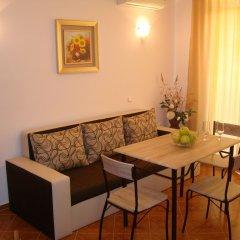 Отель Saint Elena Apartcomplex комната для гостей фото 5