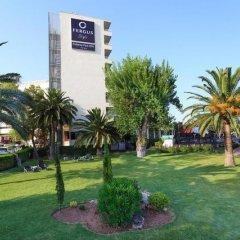 Отель Cabot Pollensa Park Spa фото 7