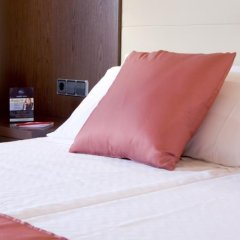 Hotel Torre Azul & Spa - Adults Only детские мероприятия